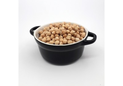 Pois chiches - 100 gr - Bio