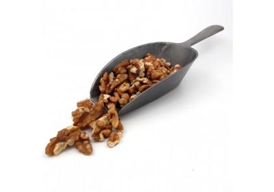 Cerneaux de noix - Bio - 100 gr