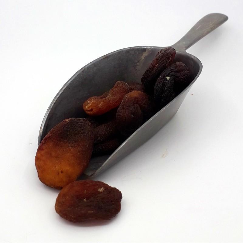Abricots secs - 100 gr - Bio