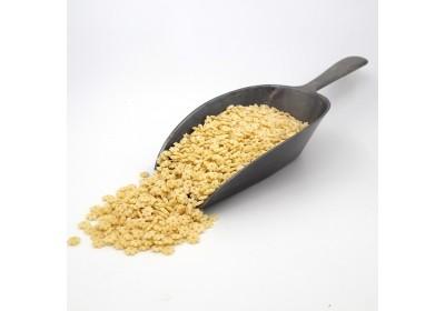 Stelline - Pates pour le potage - 100 gr - Bio