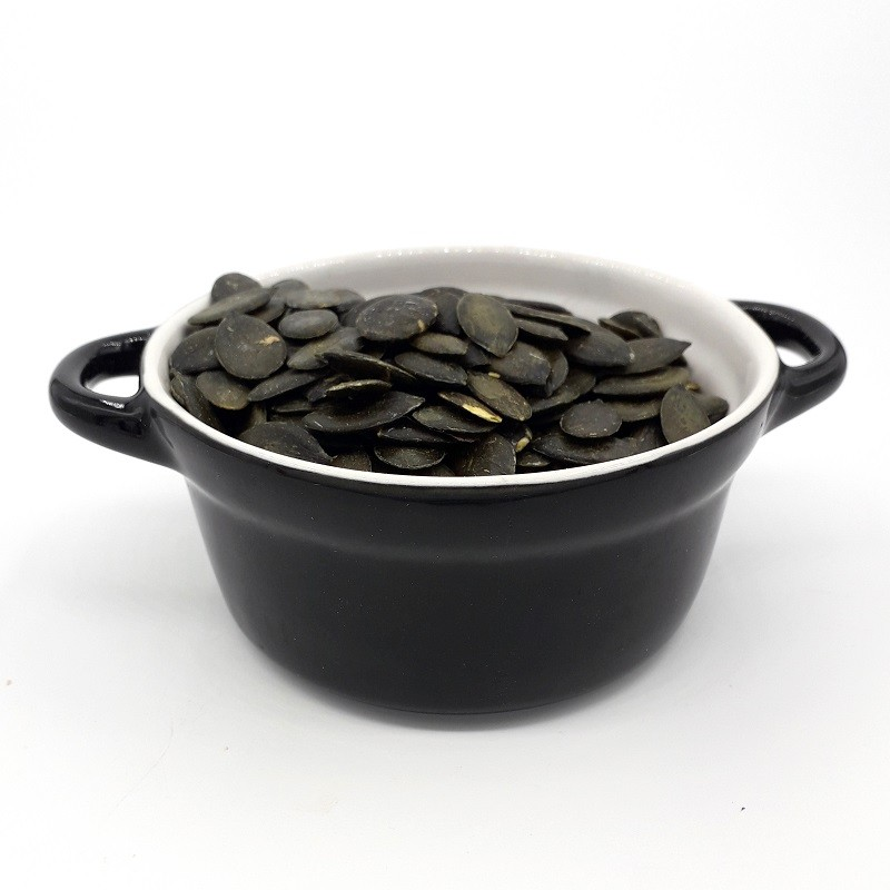 Graines de courges - 100 gr - Bio