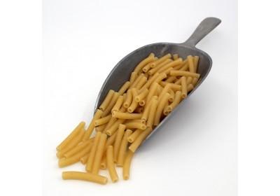 Macaronis 1/2 complètes - 100 gr - Bio