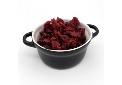 Cranberries Bio - 100 gr