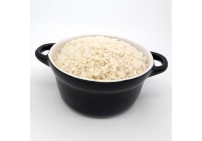 IGP - Riz long blanc de Camargue - 100 gr - Bio