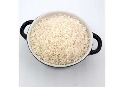 IGP - Riz rond blanc de Camargue - 100 gr - Bio
