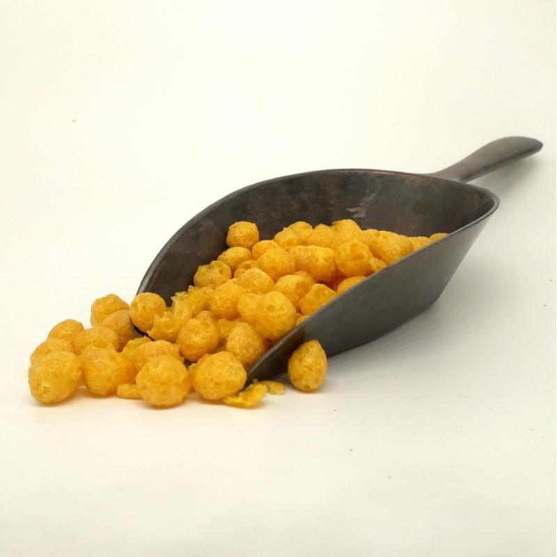 Boules miel - 100 gr - Bio