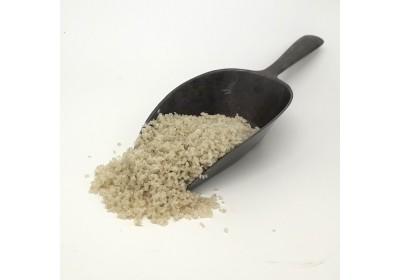 Gros sel - 100 gr