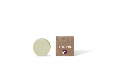 Déodorant Cocoon - recharge - Pachamamaï