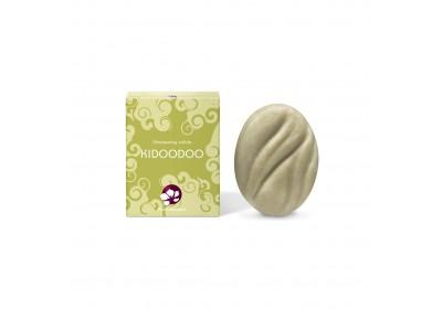 Shampoing - kidoodoo - Pachamamaï