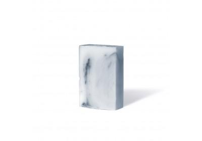 Savon à froid - Bluette (peau grasse) - Pachamamaï