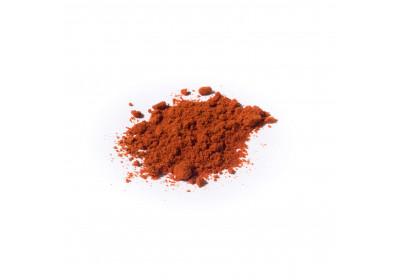 Piment de Cayenne - 20 gr - Bio - Promo Zéro Gachis - DDM : 07/2020