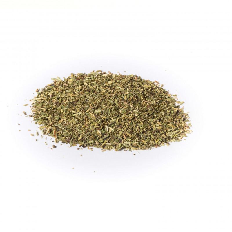 Herbes de Provence - 20 gr - Bio