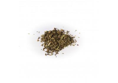 Basilic - feuilles coupées - 20 gr