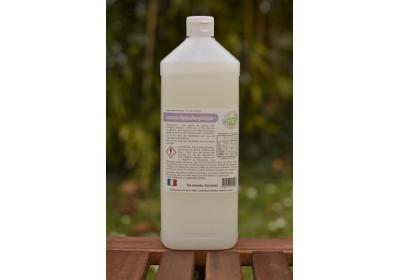 Lessive Hypoallergénique - bouteille 1L (consignée)