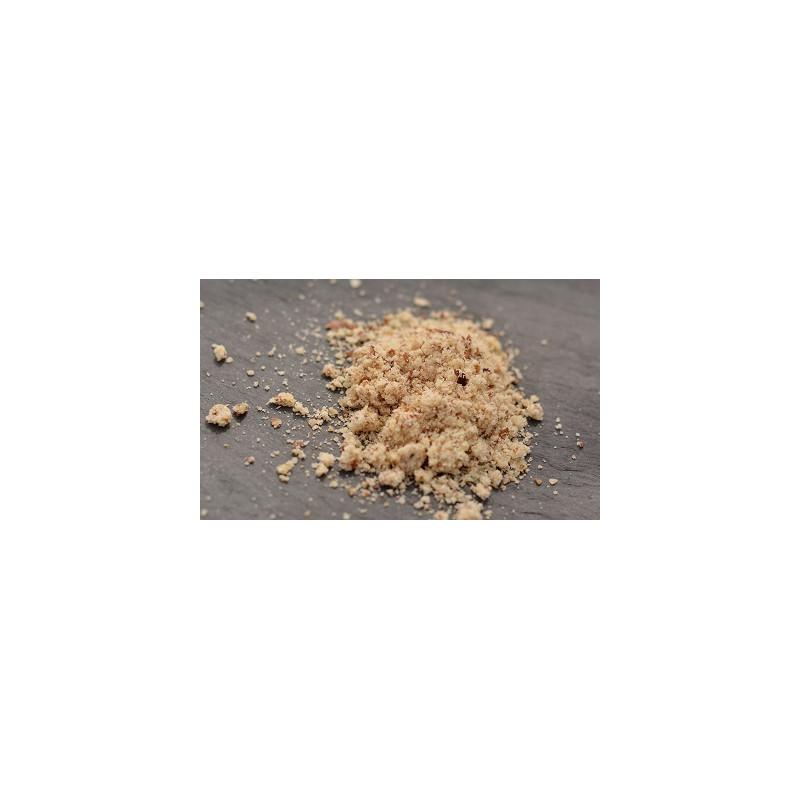 Poudre de noisette - 100 gr