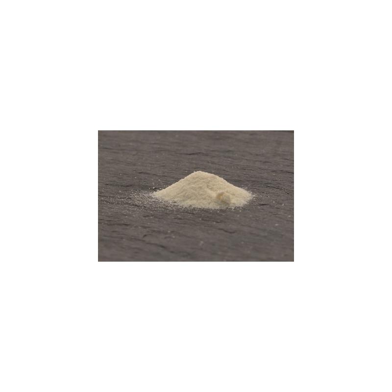 Agar Agar - 10 gr