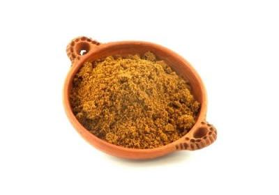 Sucre de canne Rapadura - 100 gr