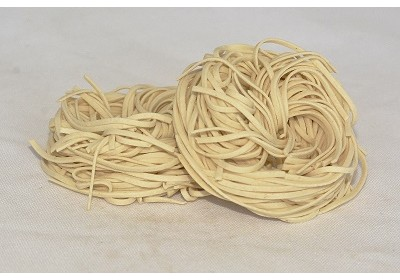 Spaghetti nid nature - 100 gr - Bio