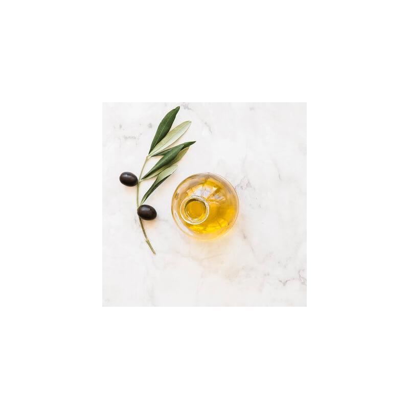Huile d'olive - Bidon 5L - Bio