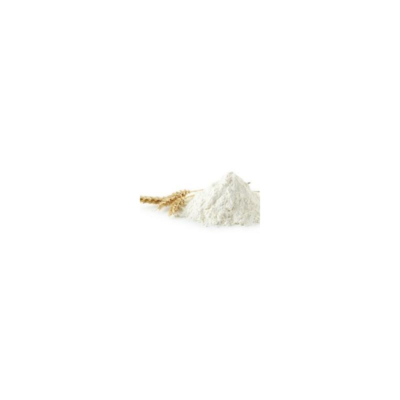 Farine de blé noir - 100 gr
