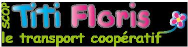 Logo Titi Floris