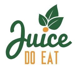 Juice do Eat